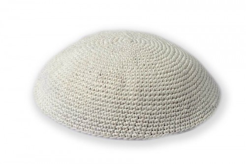 Knitted Kippot 76
