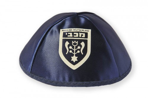 Kippot for Special Occasion 89